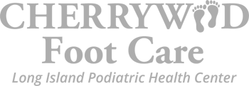 Cherrywood Foot Care